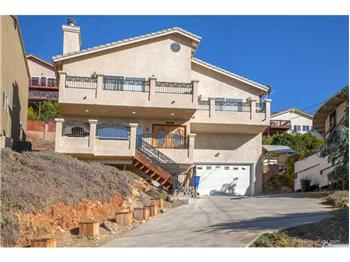 1637 Ramona Ave, Spring Valley, CA