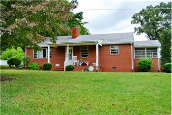 281 Hanks Chapel Rd., Pittsboro, NC
