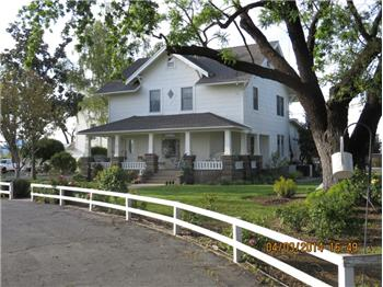 4787 Franklin Road, Yuba City, CA