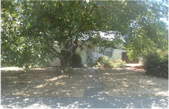 528 Johnston Street, Woodland, CA