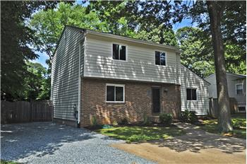 958 Mount Holly Drive, Annapolis, MD