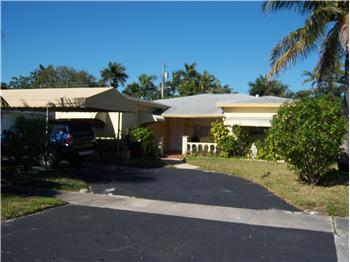 310 N 31 Ct, Hollywood, FL