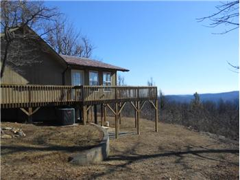6265 High Mountain Road, Morganton, NC