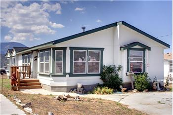 46027 South Drive, Big Bear City, CA