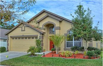8329 Lake Amhurst Trail, Orlando, FL