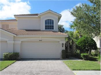 6993  Prosperity Circle 2101, Sarasota, FL
