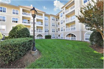 4451  4551 Strutfield Lane Unit 4436, Alexandria, VA