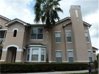 10437  Villa View Cir 10437, Tampa, FL