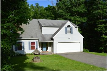 12 Concord Way, New Milford, CT
