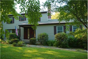 29 Revere Rd, New Milford, CT