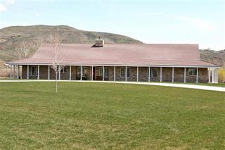 2953 Honey Ln, Emmett, ID