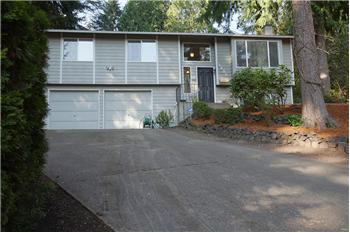 3506 109th St Ct NW, Gig Harbor, WA