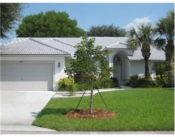 4765 NW 76th ST, Tall Trees, Coconut Creek, FL