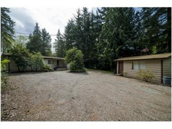 15425 30th Dr NW, Stanwood, WA