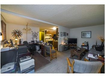 310 S 174th Pl. 318J, Burien, WA