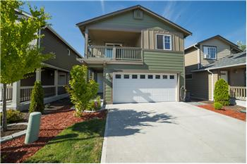 4925 148th St NE #285, Marysville, WA