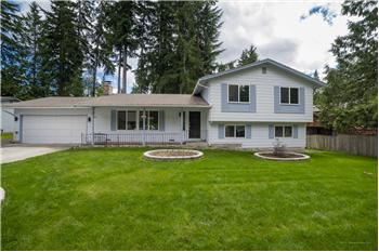 4002 107th Place NE, Marysville, WA