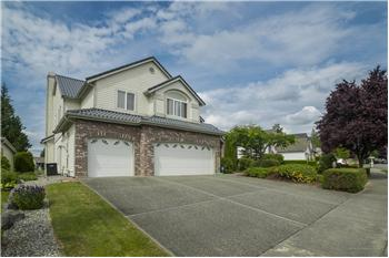 7311 W. Country Club Dr, Arlington, WA