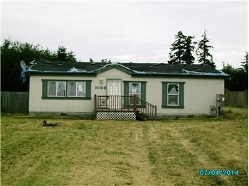 1088 Sidney St, Oak Harbor, WA