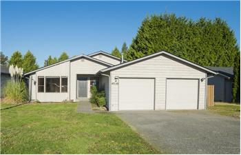 4629 120th Place SE, Everett, WA
