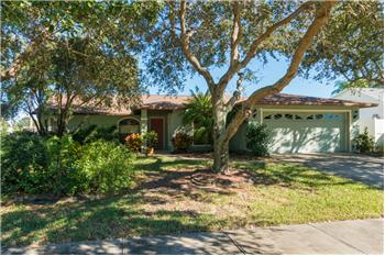 1797 Crane Creek Blvd., Melbourne, FL