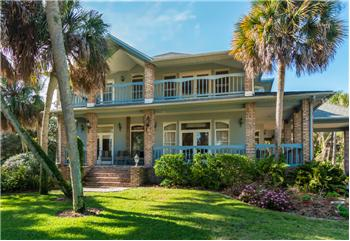1171 N. Indian River Dr., Cocoa, FL