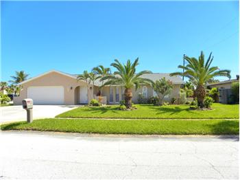 515 Royal Palm Blvd., Satellite Beach, FL