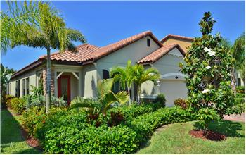 309 Montecito Drive, Satellite Beach, FL