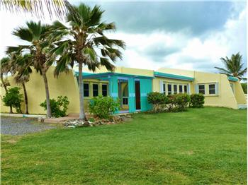 51 Judiths Fancy, Christiansted, VI