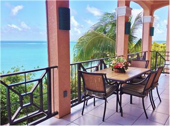412 Carden Beach , Christiansted, VI