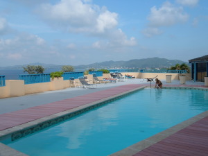 322 St. Croix by the Sea, Christiansted, VI