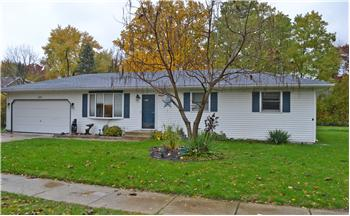 2797 Woodward Street, Portage, IN