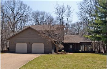 68 Deer Meadow Trail, Valparaiso, IN