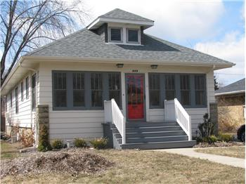 609  N Cowels Ave, OPEN HOUSE  March 30 ,12:00-3:00, Joliet, IL