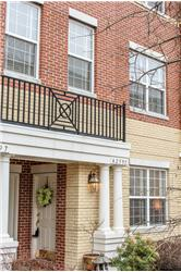 42595  HOLLYHOCK TERRACE, ASHBURN, VA