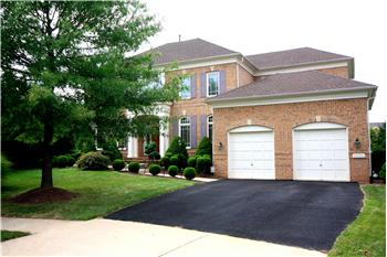 22991 FALCON RIDGE COURT, ASHBURN, VA