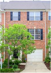 4034  STONEHENGE WAY, FAIRFAX, VA