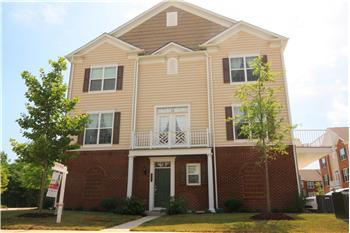 43567  MCKAY TERRACE, CHANTILLY, VA