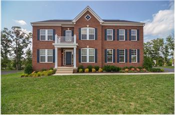 21481 GREAT SKY PLACE, BROADLANDS, VA