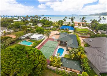 282 Portlock Rd., Honolulu, HI