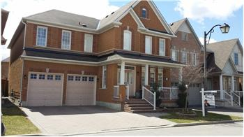18  Sunburst Cres., Markham, ON