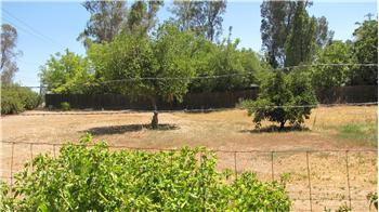99W Lot Parcel 051-190-014, Dunnigan, CA