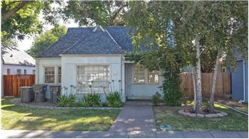 23 2nd St., Woodland, CA