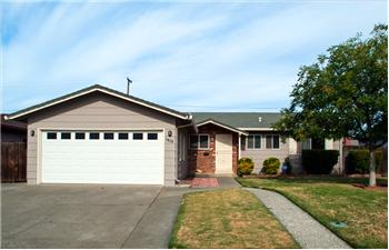 1510 Coloma Way, Woodland, CA