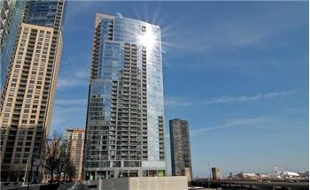 450 E waterside  1106, Chicago, IL