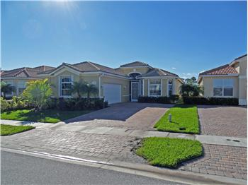 4198 NW White Oak Way, Jensen Beach, FL