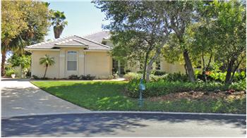 1435 NE High Hammock Ct., Jensen Beach, FL