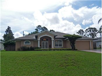 3079 SW Circle St., Port St. Lucie, FL