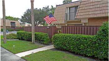 2959 SW Sunset Trace Cir., Palm City, FL