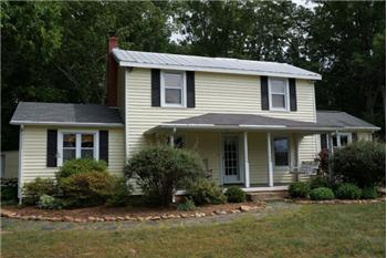 1866 Darlington Heights Rd, Cullen, VA
